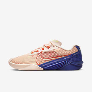 Nike React Metcon Turbo Женская обувь для тренинга