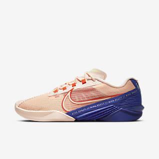 Nike React Metcon Turbo Damen-Trainingsschuh