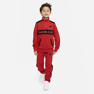 Nike Air 幼童套装