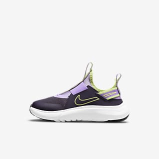 Nike Flex Plus Little Kids' Shoes