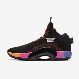 Air Jordan XXXV Basketballsko