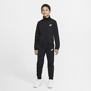 Nike Sportswear Спортивный костюм для школьников