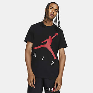 Jordan Jumpman Air Men's Short-Sleeve T-Shirt