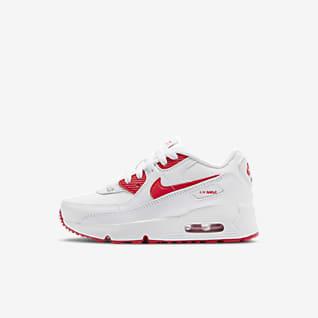 Nike Air Max 90 Buty dla małych dzieci