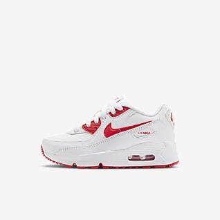 Nike Air Max 90 Chaussure pour Jeune enfant