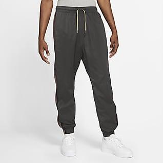 Nike Sportswear Pantalon tissé pour Homme