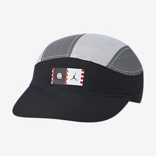 Jordan Quai 54 Tailwind caps
