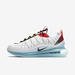 Nike MX-720-818 Calzado para hombre