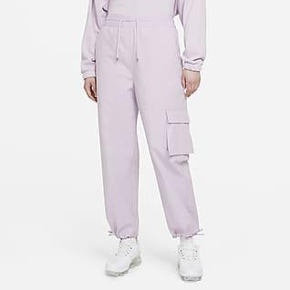 Nike Sportswear Icon Clash Women's Cargo Pants