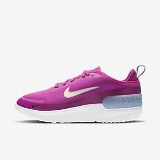 Nike Amixa Calzado para mujer