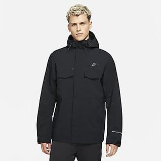 Nike Sportswear Storm-FIT ADV Chamarra M65 para hombre