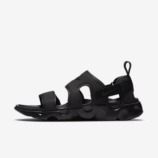 Nike Owaysis Sandalias - Mujer