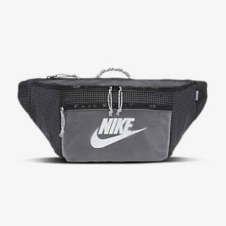 Nike Tech Riñonera