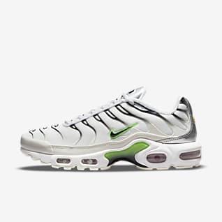 Femmes Air Max Plus Chaussures. Nike CA