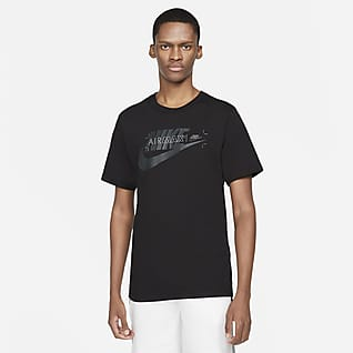 Nike Sportswear Air Max Men's T-Shirt