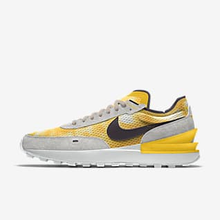 Nike Waffle One By You Calzado personalizado