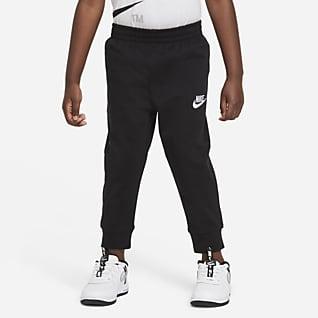 Nike Sportswear 婴童长裤