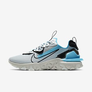 Nike React Vision PRM 3M™ Scarpa - Uomo