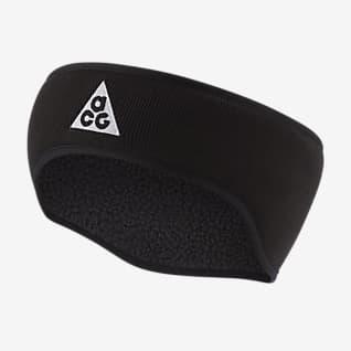 Nike ACG Opaska na głowę z tkaniny