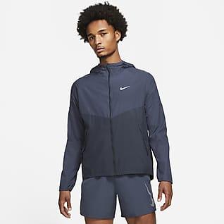 Nike Repel Miler Men's Running Jacket