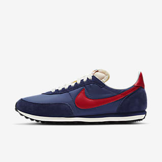 Nike Waffle Trainer 2 SP Men's Shoe