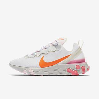Chaussures et baskets femme en promotion. Nike FR