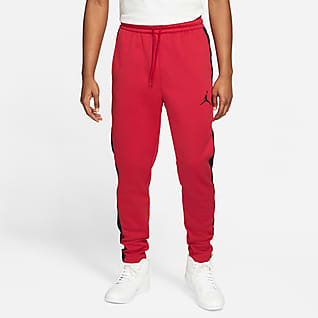 Jordan Air Therma Męskie spodnie treningowe