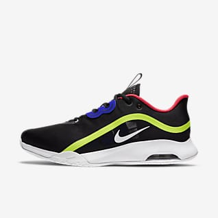 NikeCourt Air Max Volley Scarpa da tennis per campi in cemento - Uomo