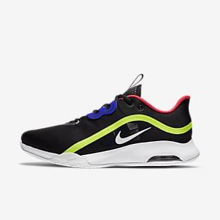 NikeCourt Air Max Volley Tennissko för hårt underlag för män