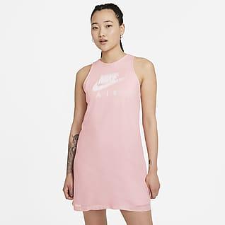 Nike Air เดรสผู้หญิง