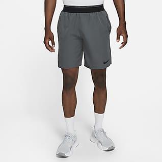 Nike Pro Dri-FIT Flex Rep Shorts - Uomo