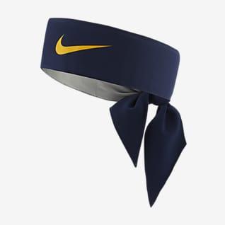 NikeCourt Tennispannband