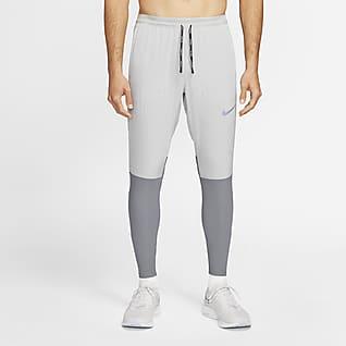 Nike Swift Pantalones de running para hombre