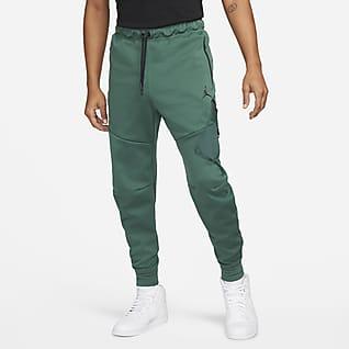 Jordan Dri-FIT Air Ανδρικό παντελόνι