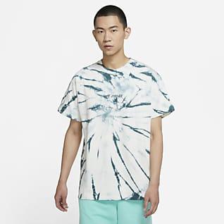 Jordan Men's Short-Sleeve T-Shirt