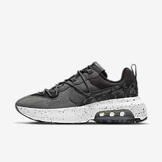 Nike Air Max Viva 女鞋