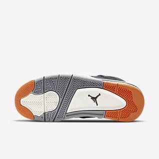 Air Jordan 4 Retro SE Women's Shoe
