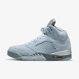 Air Jordan 5 Retro Женская обувь