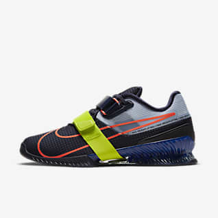 Nike Romaleos 4 Sabatilles de training