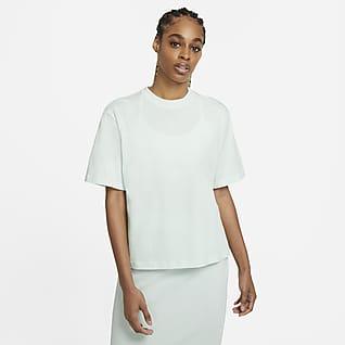 Nike Sportswear Essential Playera para mujer