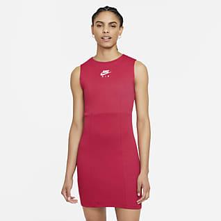 Nike Air Платье