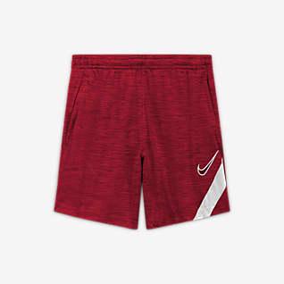 Nino A Pantalones Cortos Nike Es