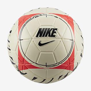 Nike Airlock Street Μπάλα ποδοσφαίρου