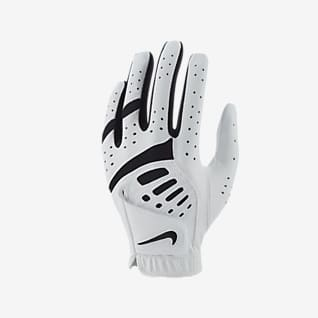 Nike Dura Feel 9 Kids' Golf Glove (Left Regular)