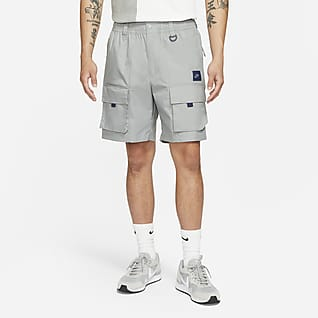 ナイキ スポーツウェア レペル メンズ ショートパンツ
