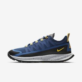 Nike ACG Air Nasu Scarpa