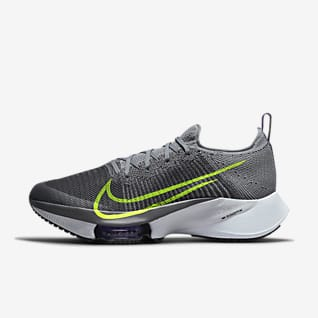 Nike Air Zoom Tempo NEXT% Chaussure de running pour Homme