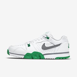 Nike Cross Trainer Low Men's Shoe