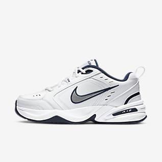 Nike Air Monarch IV Chaussure de training pour Homme