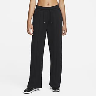 Jordan New Classics Capsule Women's Suit Trousers